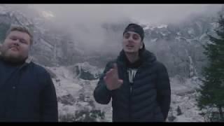 LAB - Legende feat. LeRou (Official Video) 4K