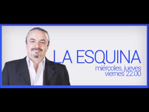Entrevista a Abelardo Castillo - Completo