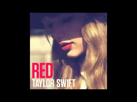 """Girl At Home"" by Taylor Swift [RED 2012] (Bonus Track) Mp3"