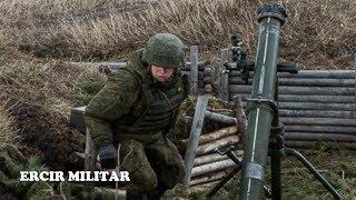 Porque EEUU, Brasil y Colombia temen a la presencia militar de Rusia en Venezuela