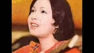 Donna Donna - Felicia Wong (Greatest Hits Folk Song 1974)