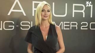 Виктория Лопырева не собирается останавливаться на замужестве с Николаем Басковым.