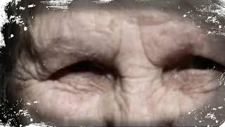 SORINEL DE LA PLOPENI - De multi ani n-am mai trecut (Cantec pentru bunici mei ) 2019