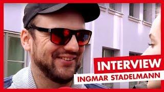 Baixar Ingmar Stadelmann - Interview - LateLine