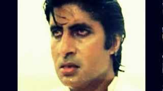 Agneepath movie dialogues mimicry