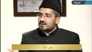 Real islam-persented by khalid Qadiani-c 6.mp4