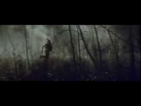 Download David Guetta - Titanium ft. Sia   (Teaser Music video)