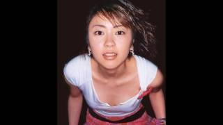1993年9月17日にリリース。宇多田ヒカルがボーカルをつとめたアルバムか...