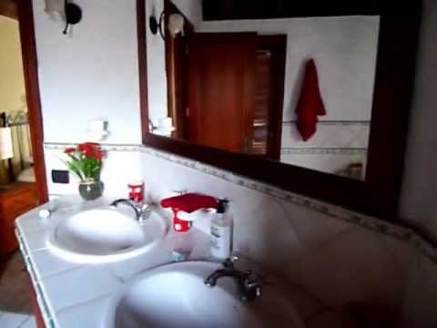 The jack n jill bedroom youtube - Jack n jill bath ...