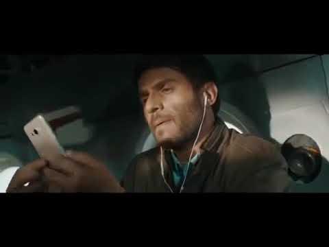 Damascus time Iranian movies farsi #Damascus #iran full movie | watch online