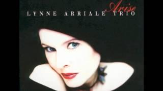 08  Upswing   Lynne Arriale Trio