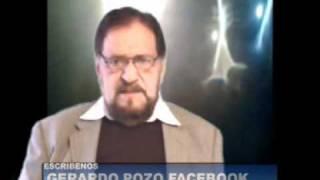 ANGELES  APARECEN  EN  UNA VIGILIA  REPORTAJE DE  GERARDO POZO.mp4