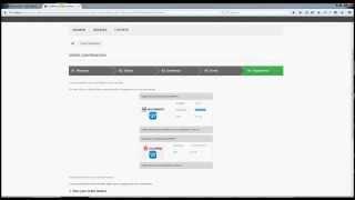 Referências Multibanco e Payshop para loja online Prestashop