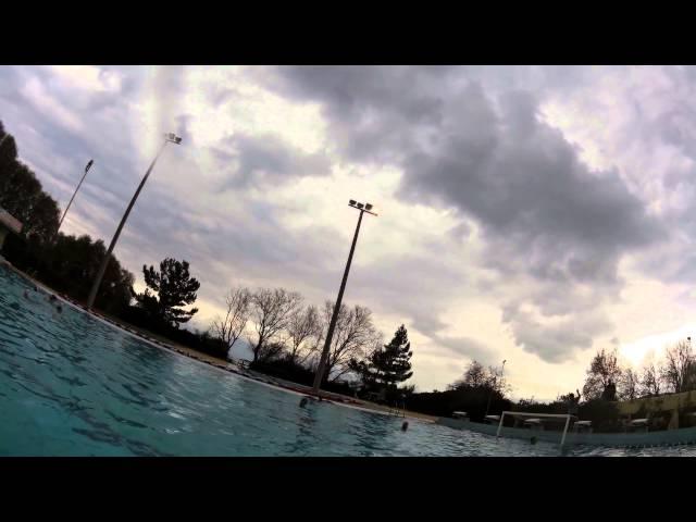 Hydrobots 30 01 2016