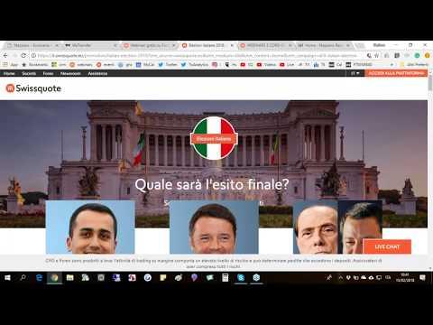 Economia ITALIA  tra debito e crescita