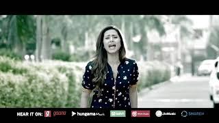 Kaun Hoyega Remix | Qismat | Ammy Virk | Sargun Mehta | Jaani | B Praak |New Remix Song 2018