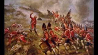 Johnny Horton- 1814 Battle of New Orleans