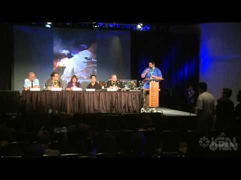 Halo: Universe Fiction - Halo Fest