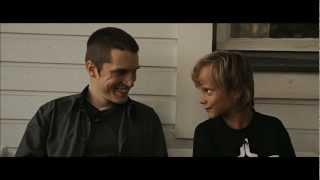 Tavarataivas-elokuvan traileri