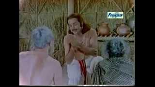 Bhakta Pundalik Song — Maay Baap Seva Pavitra te karma