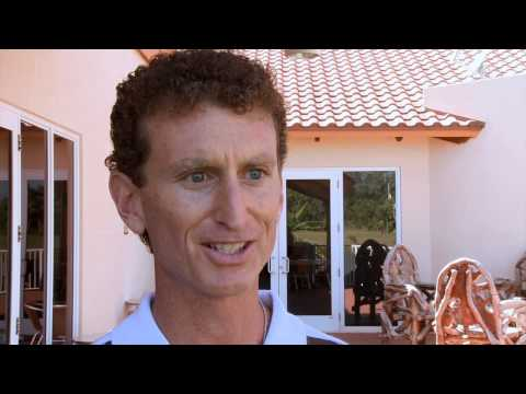 Ulcerative Colitis Cancerous Tumor Hippocrates Testimonial