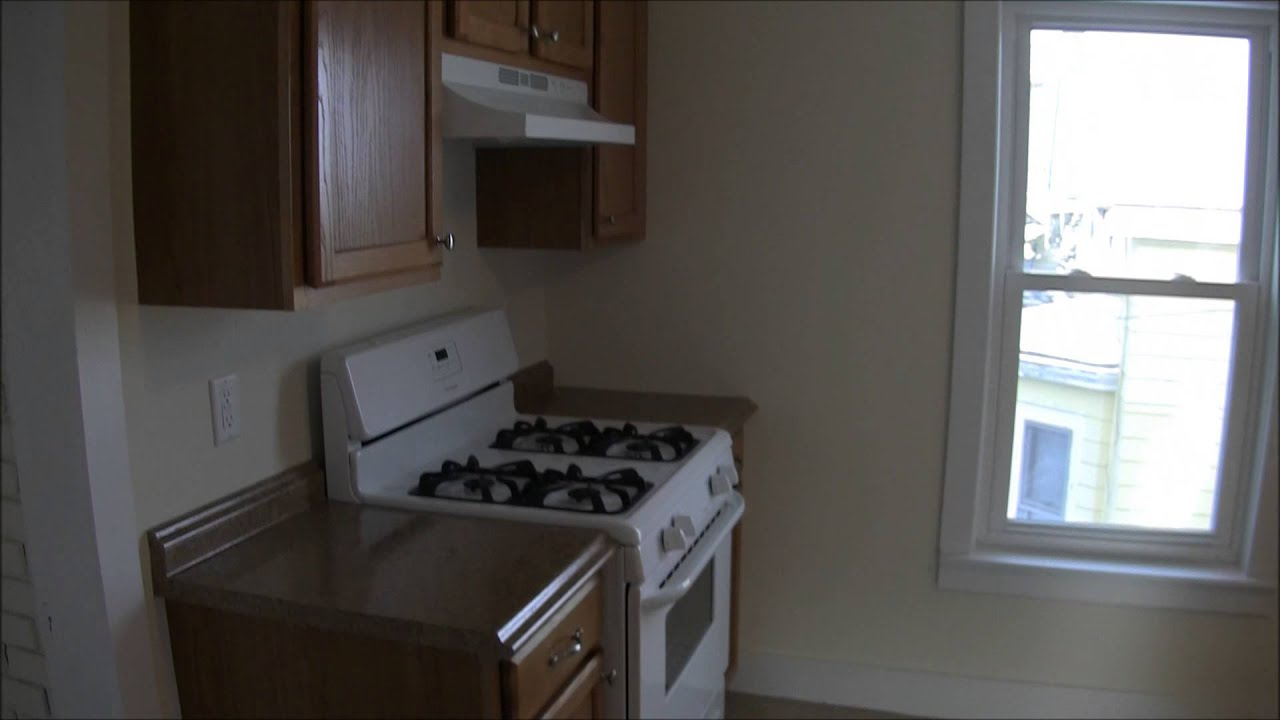 Bedroom Apartments For Rent In Lynn Ma
