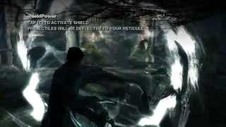 Dark Sector - Part 3 (No Commentary) [HD]