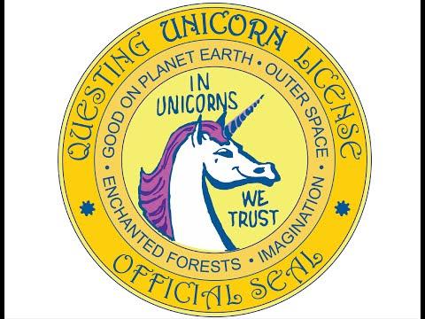 Lake Superior State University Unicorn Hunters