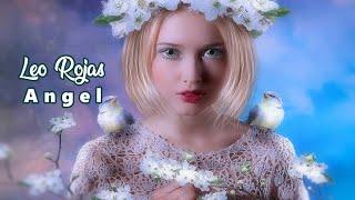 Смотреть клип Leo Rojas - Angel