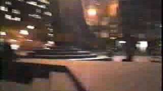 Doug Shoemaker - Old EMB Footage