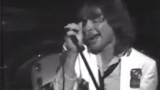UFO - Mother Mary - 12/8/1978 - Capitol Theatre (Official)