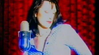 Tracey Arbon - Run like a River