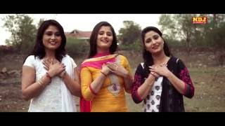 Latest song 2016 |bharat maa ki santaan#भारत माँ की संतान#parveen dhiman # yash rana/ndj music