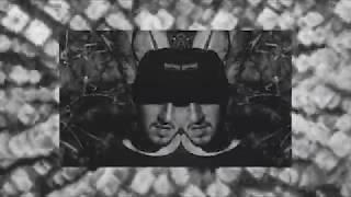 MARTINEZZZ GRX - NEGRO MATE (LA GRULLA MOTION)