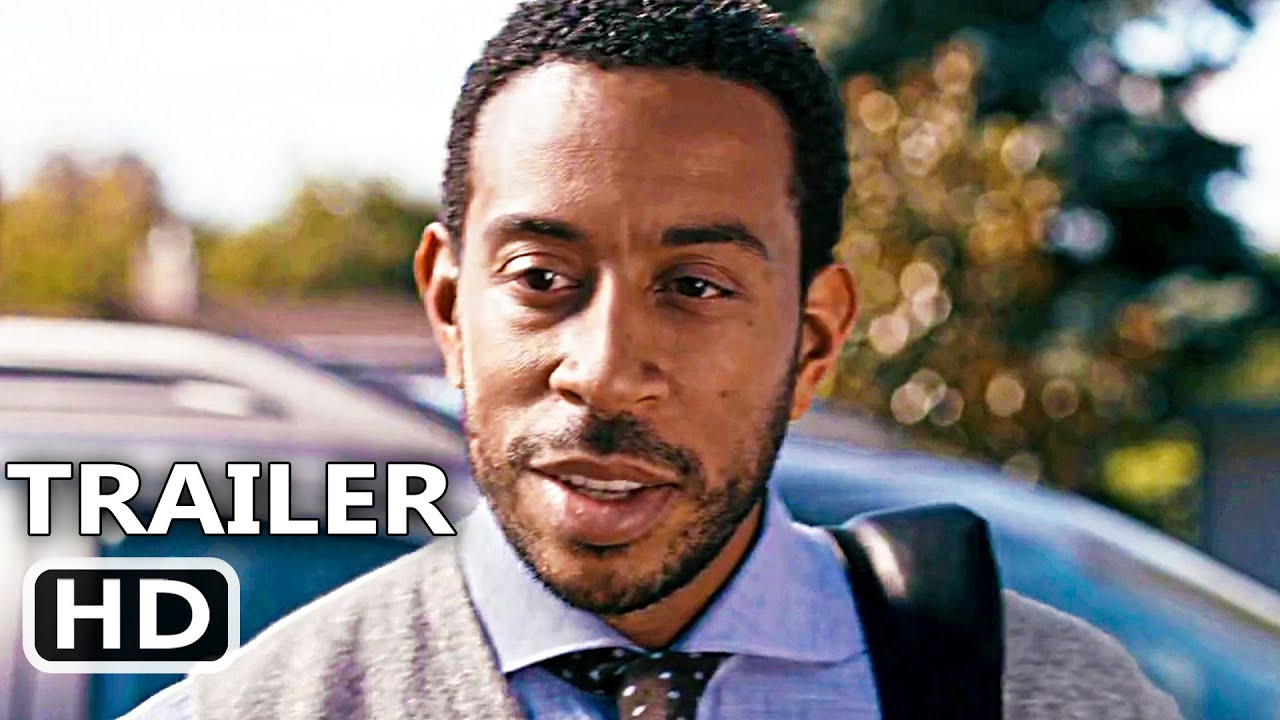 THE RIDE Trailer (2020) Ludacris, Drama Movie