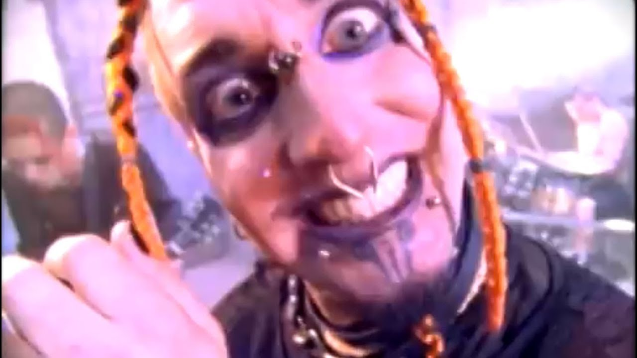 coal-chamber-loco-official-video-roadrunner-records