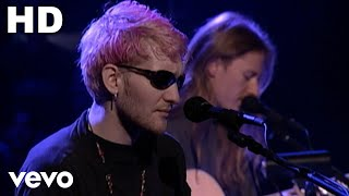 Music video by Alice In Chains performing No Excuses (From MTV Unpl...