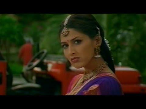 Murari Telugu Movie Part 06/15 || Mahesh Babu, Sonali Bendre || Shalimarcinema