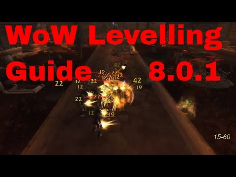 STFU Mage - The Gold Farm Guide for Everyone Else from YouTube · Duration:  11 minutes 49 seconds