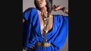 Keri Hilson - Intuition