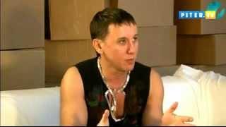 Кальмары. Русское порно. mp4