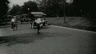 henry ford s mirror of america clip 6 life after ww i