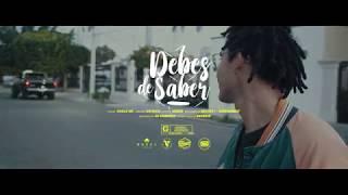 Heber - Debes De Saber (video Oficial)