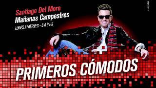 Mañanas Campestres - Radio Trapo 13 de febrero 2015