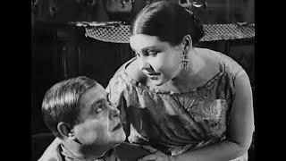 Октябрюхов и Декабрюхов (1928)