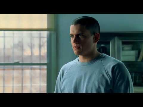 Download Prison Break season 2 episode 1 l'épisode complet Dans la description