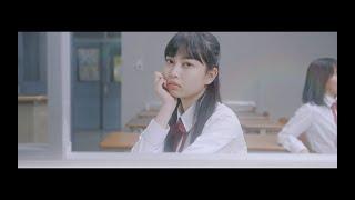 輝け!たこ虹CMソング大賞 「謎の新メンバー篇」 商品:たこ焼道楽わな...