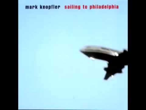 Mark Knopfler   What It Is + lyrics