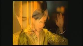 Download lagu Yana Julio Ku Cinta