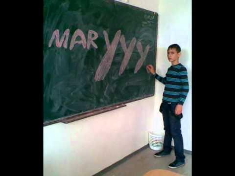 Sorinel Pustiu By mARyyy FRm